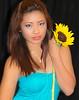 Sun Flower<br /> Sport
