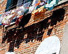 Airing Dirty Laundry?<br /> Linda VanGrack Snyder