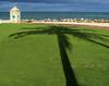 Grand Luycayan Shadow<br /> Pete Stein