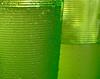 Water Glass r1<br /> Arthur Schreibman