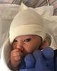 Baby Warner