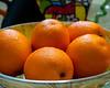 Orange You Happy?