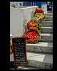 Stairway to Food  Heaven