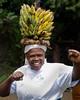 Tally Me Banana