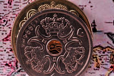 Coins - III