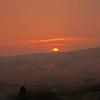 Sonnenuntergang 3 by Mirjam Fischer