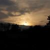 Sonnenuntergang by Gregor Karzelek
