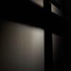 Woche 9: Schatten zeigt Form