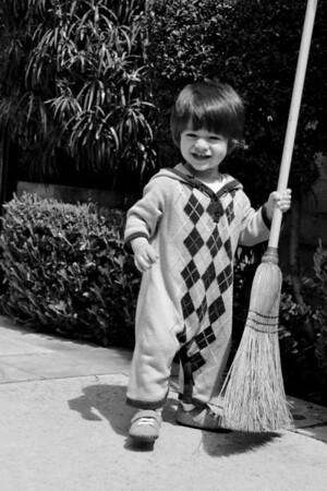 Homelife Chores