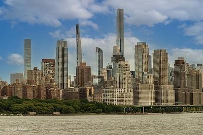 NYC mid _SKY9557