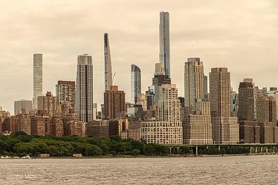 NYC mid _9557