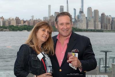 Lisa&Steve _9569
