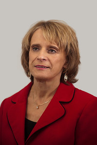Janet0150