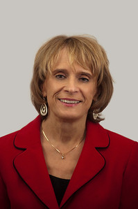 Janet0167