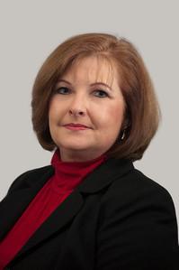 Sheila0049