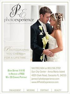 PhotoExperienceFall