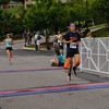 0054_FinishLine_DSC_0874