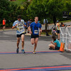 0051_FinishLine_DSC_0871