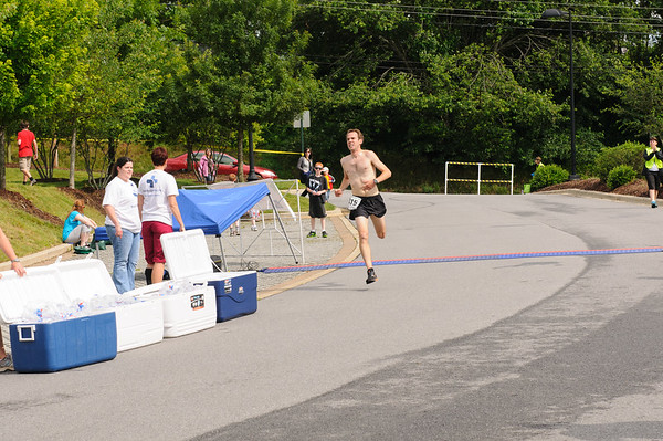 0021_FinishLine_DSC_0839