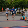0050_FinishLine_DSC_0870