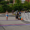0039_FinishLine_DSC_0859