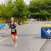0018_FinishLine_DSC_0836
