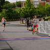 0045_FinishLine_DSC_0865