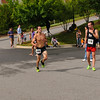0029_FinishLine_DSC_0849