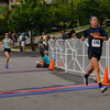 0055_FinishLine_DSC_0875