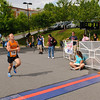 0031_FinishLine_DSC_0851