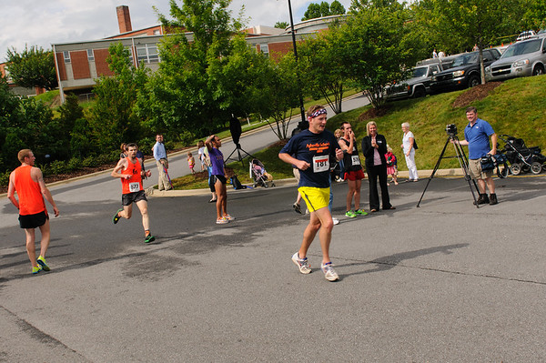 0026_FinishLine_DSC_0846