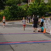 0043_FinishLine_DSC_0863