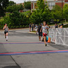 0044_FinishLine_DSC_0864