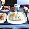 This is what first class looks like. If someone has to do this I'm your man.