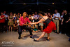 """Atlantic Swing Festival 2016, Sunday night, photo by Light eX Machina<br /> <br /> Better quality pics on the web gallery <a href=""""http://www.lightexmachina.com/Chambre-noire-Darkroom/Dance/Atlantic-Swing-Festival-2016"""">http://www.lightexmachina.com/Chambre-noire-Darkroom/Dance/Atlantic-Swing-Festival-2016</a><br /> <br /> Feel free to share on your Facebook wall.<br /> Please CREDIT my work and DO NOT CROP pictures.<br /> NO commercial or promotional usage. Contact me at alx@lightexmachina.com for any such request.<br /> <br /> © Light eX Machina, 2016. All rights reserved."""