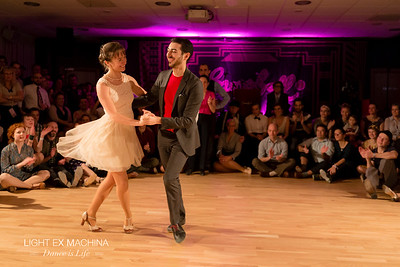 ✰ Dance is Life serie ✰ The Snowball 2016, balboa competition - Joy :D     All pics of the event ☞ http://www.lightexmachina.com/Event/The-Snowball-2016  Feel free to share on Facebook with the author's credit and no crop, for non promotional and non commercial use. © Light eX Machina 2016, all other rights reserved.