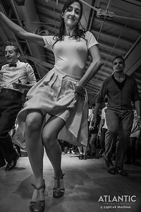 Atlantic Swing Festival 2016, Black & White Night (Saturday), photo by Light eX Machina  Better quality pics on the web gallery http://www.lightexmachina.com/Chambre-noire-Darkroom/Dance/Atlantic-Swing-Festival-2016  Feel free to share on your Facebook wall. Please CREDIT my work and DO NOT CROP pictures. NO commercial or promotional usage. Contact me at alx@lightexmachina.com for any such request.  © Light eX Machina, 2016. All rights reserved.