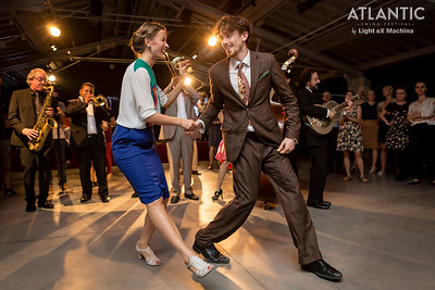 Atlantic Swing Festival 2016, Friday night, photo by Light eX Machina  Better quality pics on the web gallery http://www.lightexmachina.com/Chambre-noire-Darkroom/Dance/Atlantic-Swing-Festival-2016  Feel free to share on your Facebook wall. Please CREDIT my work and DO NOT CROP pictures. NO commercial or promotional usage. Contact me at alx@lightexmachina.com for any such request.  © Light eX Machina, 2016. All rights reserved.