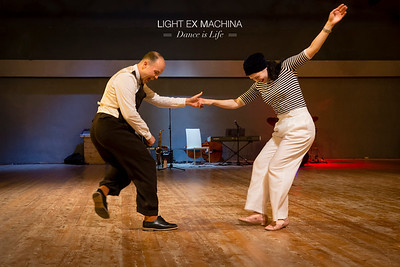 ✰ Dance is Life serie ✰ Desert Stomp 2017, teachers introduction: Sharon Davis and Felix  Berghäll :D ☞ Full serie: https://buff.ly/2EiNXaQ  Feel free to share on social media with the author's credit and no crop, for non promotional and non commercial use. © LIGHT EX MACHINA 2017, all other rights reserved.