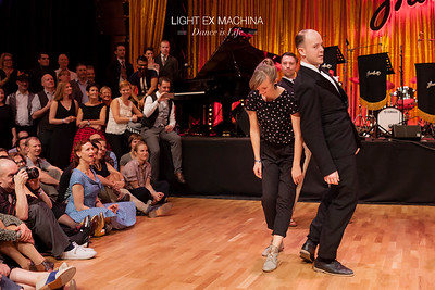 ✰ Dance is Life serie ✰ The Snowball 2016, solo competition - Faces     All pics of the event ☞ http://www.lightexmachina.com/Event/The-Snowball-2016  Feel free to share on Facebook with the author's credit and no crop, for non promotional and non commercial use. © Light eX Machina 2016, all other rights reserved.