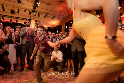 ✰ Dance is Life serie ✰ The Snowball 2016, into the jam :)     All pics of the event ☞ http://www.lightexmachina.com/Event/The-Snowball-2016  Feel free to share on Facebook with the author's credit and no crop, for non promotional and non commercial use. © Light eX Machina 2016, all other rights reserved.