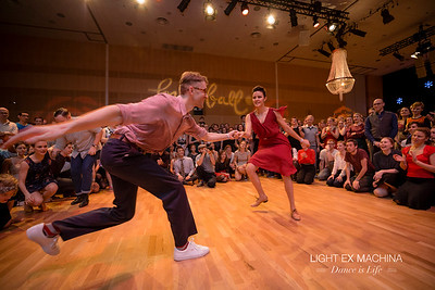 ✰ Dance is Life serie ✰ The Snowball 2016, lindy hop jam :)     All pics of the event ☞ http://www.lightexmachina.com/Event/The-Snowball-2016  Feel free to share on Facebook with the author's credit and no crop, for non promotional and non commercial use. © Light eX Machina 2016, all other rights reserved.