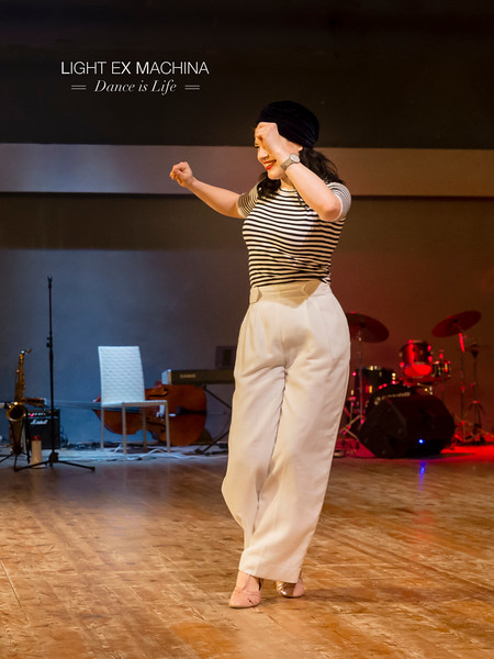 """✰ Dance is Life serie ✰ Desert Stomp 2017, teachers introduction: Sharon Davis :D<br /> ☞ Full serie: <a href=""""https://buff.ly/2EiNXaQ"""">https://buff.ly/2EiNXaQ</a><br /> <br /> Feel free to share on social media with the author's credit and no crop, for non promotional and non commercial use.<br /> © LIGHT EX MACHINA 2017, all other rights reserved."""