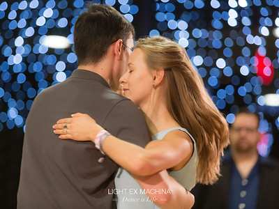 ✰ Dance is Life serie ✰ The Snowball 2016, balboa competition - Together !     All pics of the event ☞ http://www.lightexmachina.com/Event/The-Snowball-2016  Feel free to share on Facebook with the author's credit and no crop, for non promotional and non commercial use. © Light eX Machina 2016, all other rights reserved.