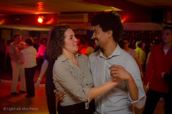 Houba Swing Festival 2016 - Niort  Photos utilisables librement sur Facebook uniquement en utilisant la fonction « Partage » sur le mur. Pour tout usage promotionnel ou commercial contacter l'auteur. Tous droits réservés, © Light eX Machina 2016