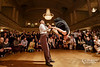 "Leapin' Lindy 2017, Gala night - <a href=""http://www.lightexmachina.com/Chambre-noire-Darkroom/Dance/Leapin-Lindy-2017/"">http://www.lightexmachina.com/Chambre-noire-Darkroom/Dance/Leapin-Lindy-2017/</a> - Feel free to share on Facebook with the author's credit and no crop, for non promotional and non commercial use. © Light eX Machina 2017, all other rights reserved."