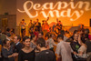 """Leapin' Lindy 2017 - Swing-In Party with the Home Jazz Band<br /> <br /> <a href=""""http://www.lightexmachina.com/Chambre-noire-Darkroom/Dance/Leapin-Lindy-2017/"""">http://www.lightexmachina.com/Chambre-noire-Darkroom/Dance/Leapin-Lindy-2017/</a><br /> <br /> Feel free to share on Facebook with the author's credit and no crop, for non promotional and non commercial use.<br /> © Light eX Machina 2017, all other rights reserved."""