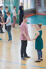 "Leapin' Lindy 2017 - Classes atmosphere - <br /> <a href=""http://www.lightexmachina.com/Chambre-noire-Darkroom/Dance/Leapin-Lindy-2017/"">http://www.lightexmachina.com/Chambre-noire-Darkroom/Dance/Leapin-Lindy-2017/</a> - <br /> Feel free to share on Facebook with the author's credit and no crop, for non promotional and non commercial use. © Light eX Machina 2017, all other rights reserved."