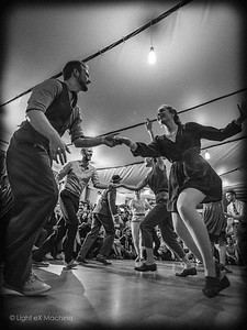 Snaphots of Lindy Shock University 2016  Better quality pictures on http://www.lightexmachina.com/Chambre-noire-Darkroom/Dance/LindyShock-2016/  © Light eX Machina 2016, all rights reserved.
