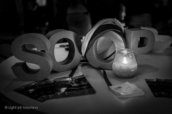 SOOP SAIL Special